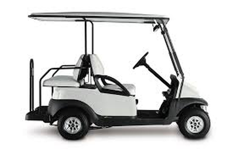 Yamaha Golf Cart Parts Sydney